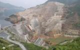 Lai Châu di chuyển gần 2.000 hộ dân ra khỏi vùng lòng hồ thủy điện