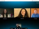 Skype xác định nguyên nhân sự cố cuộc gọi không thể kết nối