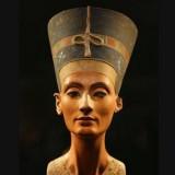 Phát hiện nơi chôn cất của Nữ hoàng đẹp nhất Ai Cập cổ đại