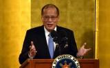 Tổng thống Philippines đùa cợt yêu sách của Trung Quốc ở Biển Đông