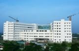 Bài 3: Bệnh viện Sản nhi công trình ý Đảng, lòng dân