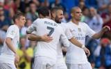 Athletic Bilbao vs Real Madrid: Hiểm họa khôn lường