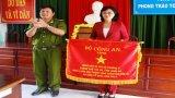 Phát huy hiệu quả phong trào Toàn dân bảo vệ an ninh Tổ quốc
