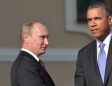 Bất chấp các bất đồng sâu sắc, Tổng thống Nga-Mỹ vẫn sẽ hội đàm