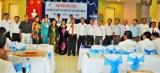 Đại hội Đại biểu Hội Bảo vệ Quyền lợi người tiêu dùng tỉnh Long An, nhiệm kỳ III (2015-2020)