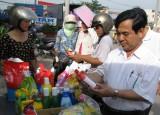 Từng bước nâng cao hiệu quả công tác bảo vệ quyền lợi người tiêu dùng