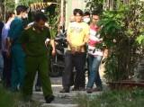 Những tình tiết chấn động trong vụ cha giết con, chôn xác trong nhà