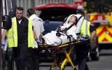 4 sinh viên Việt bị thương trong tai nạn xe bus kinh hoàng ở Mỹ