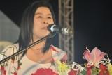 Bà Hà Thúy Linh đã bị âm mưu sát hại từ trước?