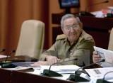 Chủ tịch Cuba Raul Castro hối thúc Mỹ dỡ bỏ lệnh cấm vận