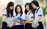 Chất lượng đào tạo đại học liệu có theo kịp lộ trình tăng học phí?