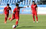 Công Phượng chính thức sang Nhật thi đấu từ mùa sau