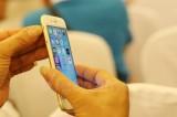 """iPhone 6S """"xách tay"""" bốc hơi 7,5 triệu đồng sau 3 ngày về Việt Nam"""