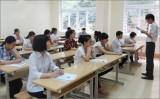 Tăng học phí đại học: Giải quyết cho sinh viên nghèo ra sao?