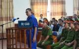 Trong lời nói sau cùng, hung thủ sát hại 4 người ở Nghệ An nói gì?