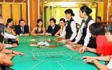 Vốn FDI rót vào casino ở Việt Nam tăng 3 tỷ USD thì GDP tăng 0,58%?