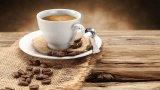 Cà phê ảnh hưởng tới cơ thể con người từ ngụm đầu tiên