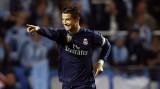 Ronaldo ghi bàn thứ 500, Real Madrid nhẹ nhàng hạ Malmo