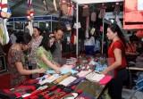14 tỉnh, thành dự Liên hoan văn hóa, du lịch làng nghề Hà Nội