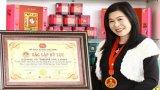 Vén màn bí ẩn về cái chết của nữ doanh nhân Hà Thúy Linh