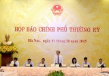 Kêu gọi uống bia Sài Gòn: Bộ Công thương vào cuộc