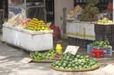 Cẩn trọng khi chọn mua thực phẩm không rõ nguồn gốc