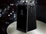 Ngắm siêu phẩm LG V10 với 2 màn hình, 2 camera trước
