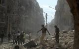 Ông Putin: Không kích tại Syria không gây thương vong cho dân thường