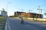 Không để đất ven biển Đà Nẵng biến thành khu phố Trung Quốc