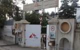 Bộ Quốc phòng Mỹ điều tra vụ không kích nhầm giết 19 người ở bệnh viện