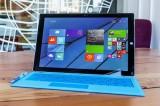 Surface Pro 4 ra mắt tuần tới: Bộ vi xử lý Intel Skylake, 2 cỡ, cải tiến Stylus