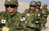 Nhật Bản lập đơn vị theo dõi hoạt động khủng bố quốc tế