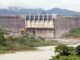 Nhiều hồ, đập ở khu vực Tây Nguyên thiếu nước giữa mùa mưa