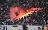 ĐTVN sẽ phải đá vòng loại World Cup ở sân trung lập?