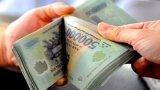 Sếp tập đoàn y tế lĩnh lương 225 triệu đồng/tháng