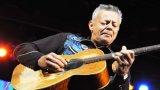 Huyền thoại guitar thế giới Tommy Emmanuel sẽ biểu diễn tại Việt Nam