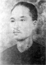 Võ Văn Tần - Nhà lãnh đạo tiền bối tiêu biểu của cách mạng Việt Nam