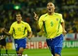 Thể thao 24h: Ronaldo 'béo' sẽ sang Việt Nam?
