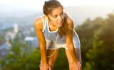 5 sai lầm thường mắc sau khi tập gym