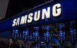 Đặt kỳ vọng vào smartphone, lợi nhuận Samsung tăng trưởng mạnh