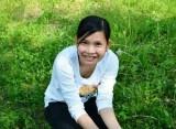 Nữ giảng viên Đại học Sư phạm Kỹ thuật TPHCM mất tích bí ẩn