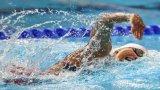 Ánh Viên giành huy chương thứ ba tại Đại hội thể thao quân sự thế giới