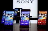 Sony cân nhắc chia tách mảng smartphone