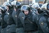 Nga chặn đứng âm mưu tấn công khủng bố ở thủ đô Moskva