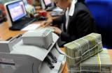 Phiên họp Thường vụ Quốc hội: Xử lý dứt điểm ngân hàng yếu kém
