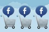 Facebook thử nghiệm các tính năng mới hỗ trợ mua sắm di động