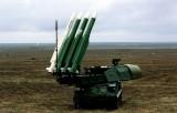MH17: Đã có kết quả điều tra riêng của hãng sản xuất tên lửa Nga