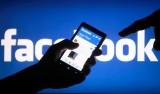 Nếu Facebook là trường, bạn có là học sinh xuất sắc?
