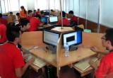 Việt Nam ở trong tốp 10 nước hấp dẫn nhất về gia công phần mềm