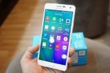 Samsung tiếp tục dẫn đầu cuộc đua smartphone bán chạy tháng Chín